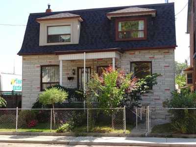 37 Essex St,  W5371220, Toronto,  for sale, , HomeLife/GTA Realty Inc., Brokerage*
