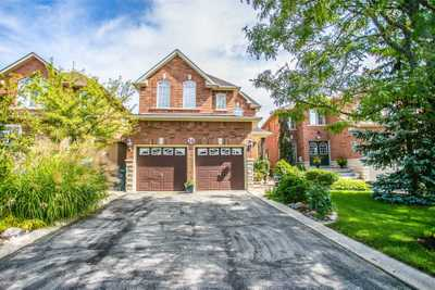 14 Cross Country Blvd,  W5371579, Caledon,  for sale, , Reynold Sequeira, RE/MAX Realty Specialists Inc., Brokerage *