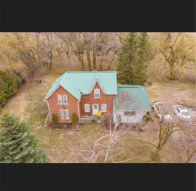 063017 County Rd3 Rd,  X5367237, East Garafraxa,  for rent, , Pat Singh, HomeLife Silvercity Realty Inc., Brokerage*