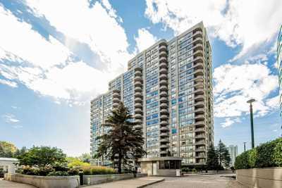 5765 Yonge St,  C5364114, Toronto,  for sale, , Vince Staltari, HomeLife/5 Star Realty Ltd., Brokerage*
