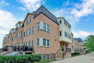 760 Lawrence Ave W,  W5352401, Toronto,  for sale, , Ramandeep Raikhi, RE/MAX Realty Services Inc., Brokerage*