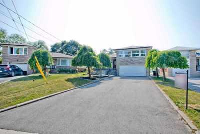 56 Artreeva Dr,  C5355909, Toronto,  for sale, , Parviz Nedamat, Aimhome Realty Inc., Brokerage