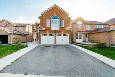22 Beaconsfield Ave,  W5371072, Brampton,  for sale, , Navv Patheja, RE/MAX Realty Specialists Inc., Brokerage *