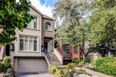 212 Ranleigh Ave,  C5371822, Toronto,  for sale, , RE/MAX West Realty Inc., Brokerage *