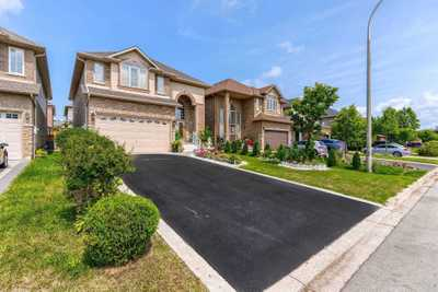 271 Braithwaite Ave,  X5354440, Hamilton,  for sale, , Tanis Hall, Royal LePage State Realty