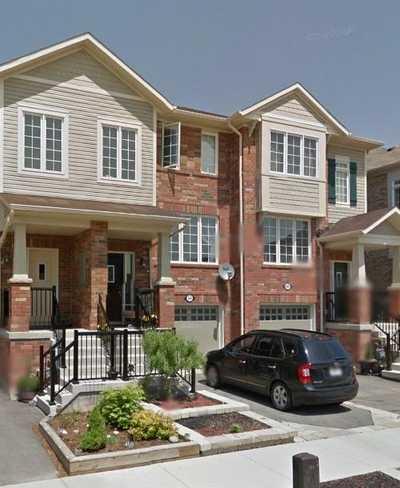 50 Emick Dr,  X5371820, Hamilton,  for rent, , Wisam Askar, Royal LePage Real Estate Services Ltd., Brokerage *