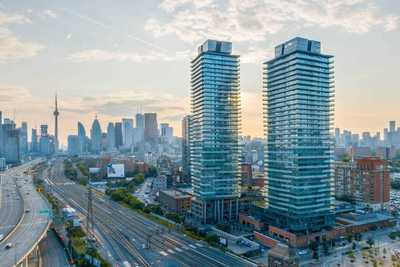 70 Distillery District Lane,  C5371603, Toronto,  for rent, , KULAM RAMALINGAM, HomeLife/Champions Realty Inc., Brokerage*