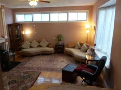 8244 Islington Ave,  N5366284, Vaughan,  for sale, , Joe Mancuso, HomeLife/ROMANO Realty Ltd.