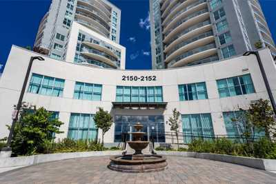 2150 Lawrence Ave E,  E5365364, Toronto,  for sale, , Moyeen Syed, Right at Home Realty Inc., Brokerage*