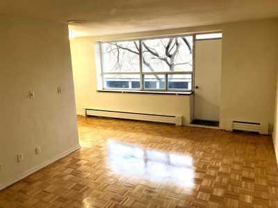 1765 Lawrence Ave E,  E5371900, Toronto,  for rent, , Lianne Tapuska, Real Estate Homeward, Brokerage