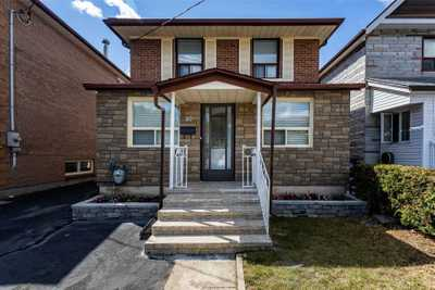 80 Gray Ave,  W5361676, Toronto,  for sale, , RE/MAX West Realty Inc., Brokerage *