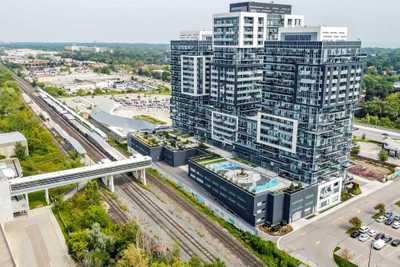 2087 Fairview  St,  W5371929, Burlington,  for sale, , Joseph D'Addio, Royal LePage Citizen Realty Brokerage *