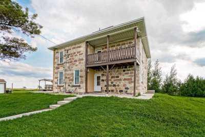 581202 County Rd. 17 Rd,  X5370165, Melancthon,  for sale, , George Croft, Royal LePage Vendex Realty, Brokerage*