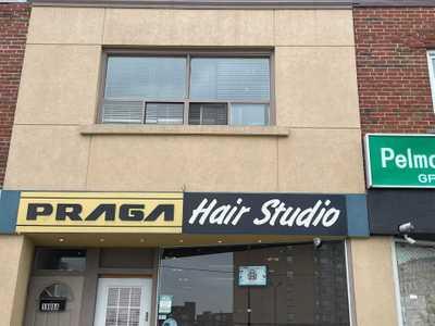 1900 Jane St,  W5371257, Toronto,  for rent, , FRANK DE CAROLIS, RE/MAX West Realty Inc., Brokerage *