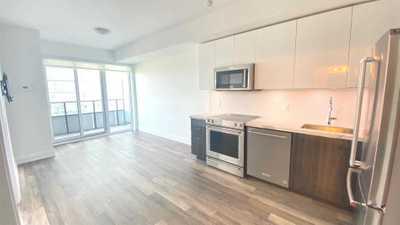 30 Shore Breeze Dr,  W5357083, Toronto,  for rent, , Sarah Temple, TFN Realty Inc., Brokerage *