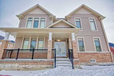 54 Mclean Ave,  S5372092, Collingwood,  for sale, , HomeLife Today Realty Ltd., Brokerage*