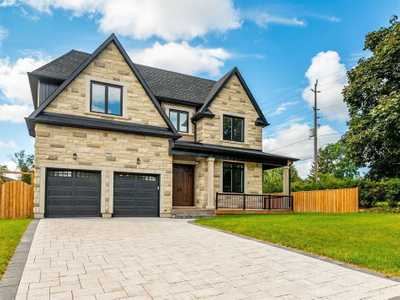 998 Unsworth Ave,  W5372112, Burlington,  for sale, , Vanisha Puri, ROYAL LEPAGE SIGNATURE REALTY, Brokerage*