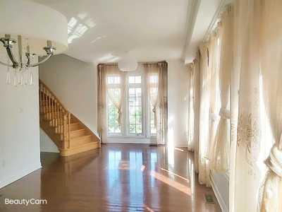 31 Tom Wells Cres,  E5349498, Toronto,  for rent, , TRUSTWELL REALTY INC. Brokerage