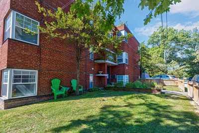 37-37A Dominion Rd,  W5372184, Toronto,  for sale, , Brian Pennington, RE/MAX Professionals Inc., Brokerage *