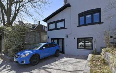 41 Columbine Ave,  E5369000, Toronto,  for rent, , Lianne Tapuska, Real Estate Homeward, Brokerage