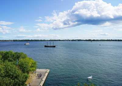 65 Harbour Sq,  C5372170, Toronto,  for sale, , Pamela Simons, MBA, SRS, RE/MAX Condos Plus Corp., Brokerage*