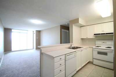 2565 Erin Centre Blvd,  W5372258, Mississauga,  for rent, , Orion Realty Corporation, Brokerage
