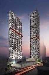 8 Eglinton Ave E,  C5372228, Toronto,  for rent, , Cindy Wen, RE/MAX CROSSROADS REALTY INC. Brokerage*