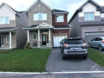 702 CASHMERE Terrace,  1261406, Ottawa,  for rent, , Bimal Vyas, Right at Home Realty Inc., Brokerage*
