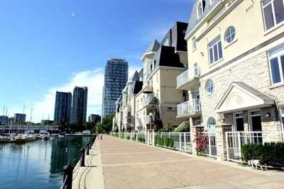 36 Stadium Rd,  C5357489, Toronto,  for sale, , Annette Smith, Right at Home Realty Inc., Brokerage*