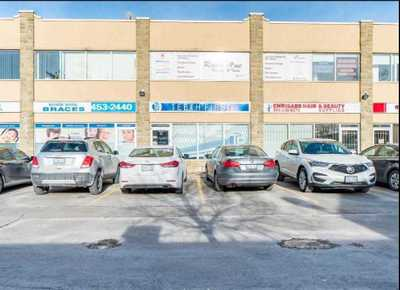 49 Hillcrest Ave,  W5361849, Brampton,  for lease, , Fernando  Teves, RE/MAX Realty Services Inc., Brokerage*