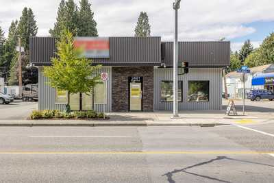 2491 MCCALLUM ROAD,  C8040209, Abbotsford,  for lease, , Brian  Deol, HomeLife Advantage Realty (Central Valley) Ltd