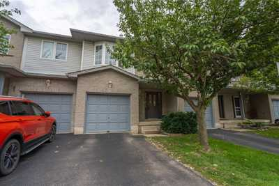 6 800 Paramount Drive,  H4117210, Stoney Creek,  for sale, , Brian Medeiros, RE/MAX Real Estate Centre Inc., Brokerage *
