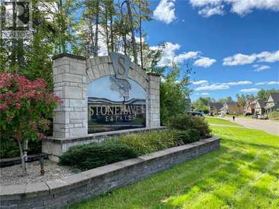 Lot 12-26 Blackstone DR,  M134600, Moncton,  for sale, , Tracey Mullin, RE/MAX AVANTE