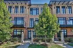 8161 Kipling Ave,  N5372433, Vaughan,  for sale, , MARY AQUINO, RE/MAX West Realty Inc., Brokerage *