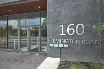 160 Flemington Rd,  W5362297, Toronto,  for sale, , RE/MAX CROSSROADS REALTY INC. Brokerage*
