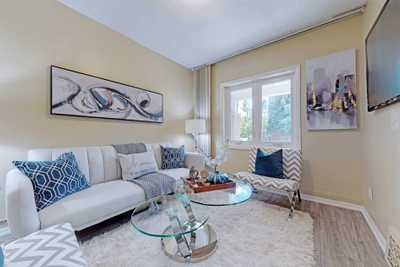 25 Pharmacy Ave,  E5364465, Toronto,  for sale, , Steven Maislin, RE/MAX Realtron Realty Inc., Brokerage*