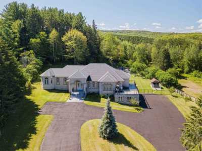 201 Churchill Ave,  N5329125, King,  for sale, , Jerry Fragomeni, Royal LePage Your Community Realty, Brokerage *