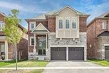 15242 Danby Rd,  W5367034, Halton Hills,  for sale, , EXECUTIVE HOMES REALTY INC., BROKERAGE