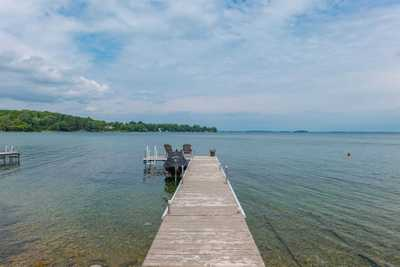 841 Woodland Dr,  S5336084, Oro-Medonte,  for sale, , Mary Najibzadeh, Royal LePage Your Community Realty, Brokerage*