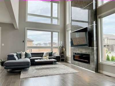 3307 Lismer Way,  X5372819, London,  for sale, , Michael McCulloch, Royal LePage Real Estate Services Ltd., Brokerage*