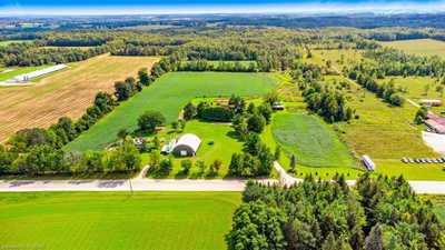 401444 4 GREY Road,  40162121, West Grey,  for sale, , Bob Muir, Sutton Group Incentive Realty Inc., Brokerage*