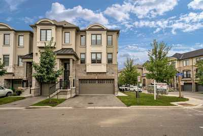 1127 Beachcomber Rd,  W5372709, Mississauga,  for sale, , Ramandeep Raikhi, RE/MAX Realty Services Inc., Brokerage*