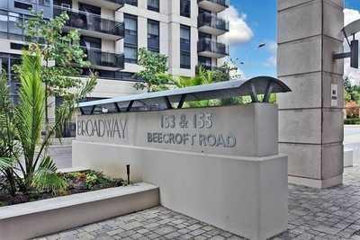 153 Beecroft  Rd,  C5372497, Toronto,  for rent, , Cindy Wen, RE/MAX CROSSROADS REALTY INC. Brokerage*