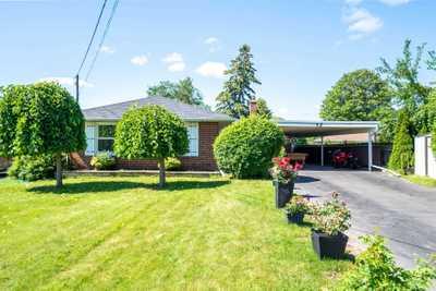 42 Draycott Dr,  C5326179, Toronto,  for sale, , Team RINE, eXp Realty, Brokerage *