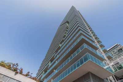 16 Brookers Lane,  W5363201, Toronto,  for sale, , Violetta Konewka, RE/MAX Real Estate Centre Inc., Brokerage*