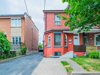 97 Clinton St,  C5355156, Toronto,  for sale, , Tony  Chen, HomeLife Kingsview Real Estate Inc., Brokerage*