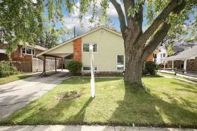 4 Northfield Rd,  E5373073, Toronto,  for sale, , Sabbir Khan, Century 21 Titans Realty Inc., Brokerage *