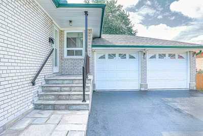 30 Berkham Rd,  E5373194, Toronto,  for rent, , Siva Shanmuganathan, HomeLife/Future Realty Inc., Brokerage*