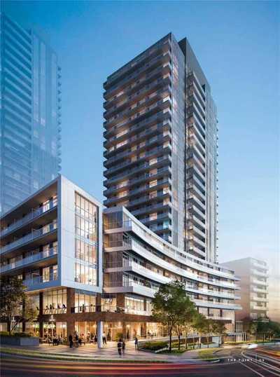 38 Forest Manor  Rd,  C5373168, Toronto,  for sale, , Rajeev Narula , iPro Realty Ltd., Brokerage