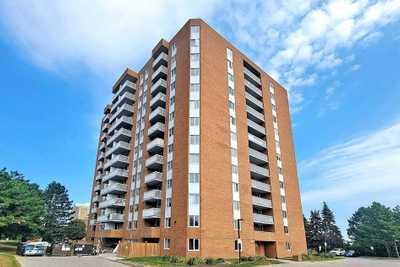 15 Sewell's Rd,  E5348914, Toronto,  for sale, , Ken  Kirupa, RE/MAX Community Realty Inc, Brokerage *